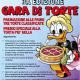 GARA_DI_TORTE V1