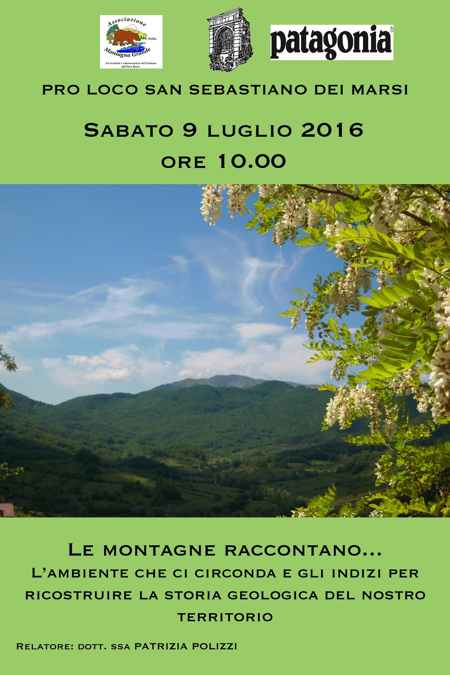 Locandina-passeggiata-9-luglio-2016
