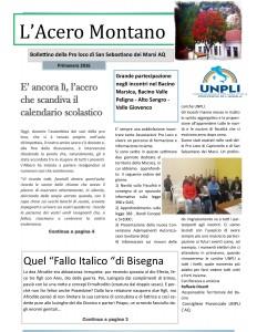 Bollettino n. 1 del 2016 Pro Loco San Sebastiano-page-001