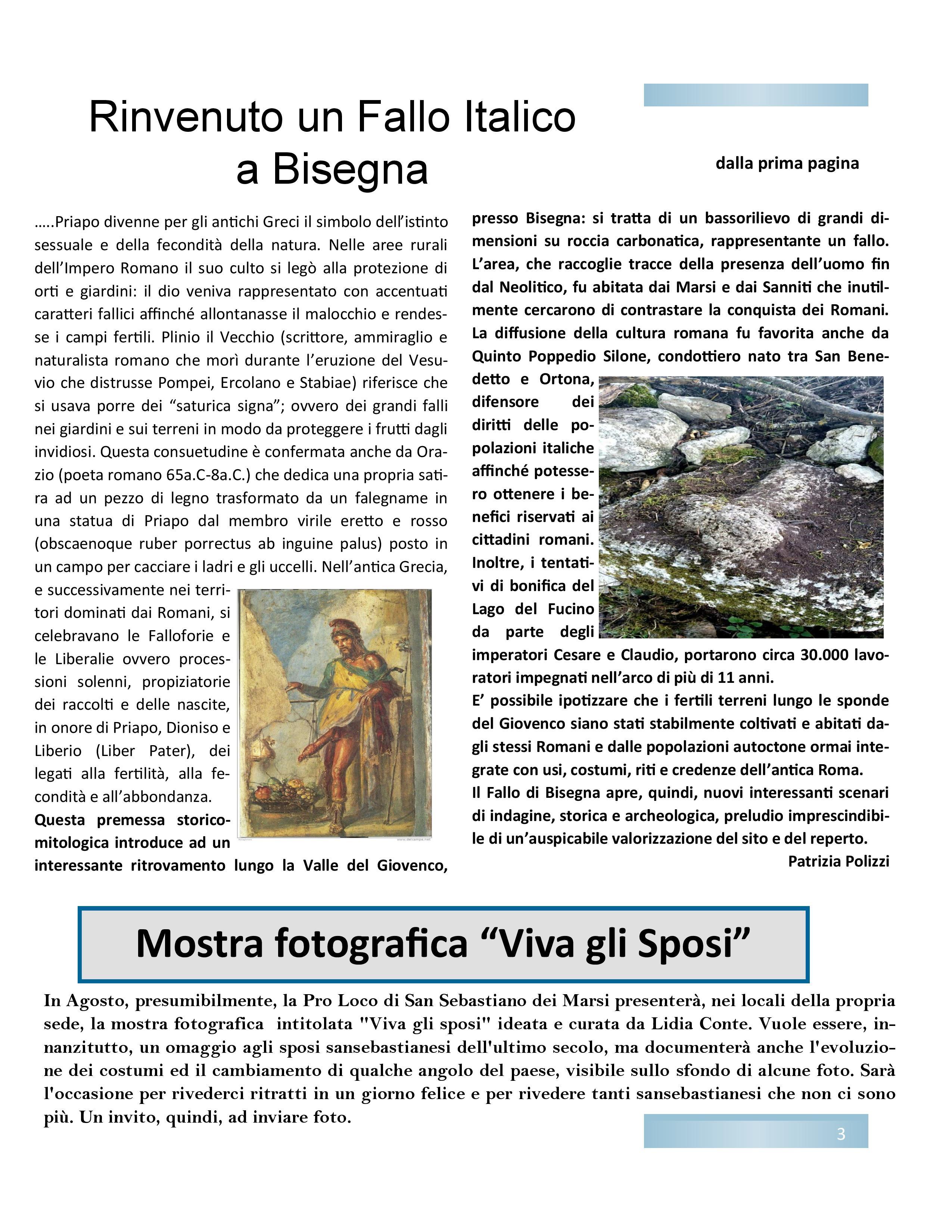 Bollettino n. 1 del 2016 Pro Loco San Sebastiano-page-003