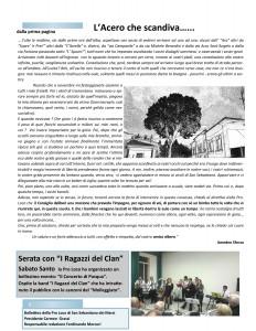 Bollettino n. 1 del 2016 Pro Loco San Sebastiano-page-004