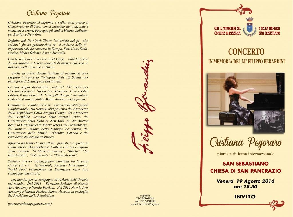 Pieghevole 2016 2-page-001