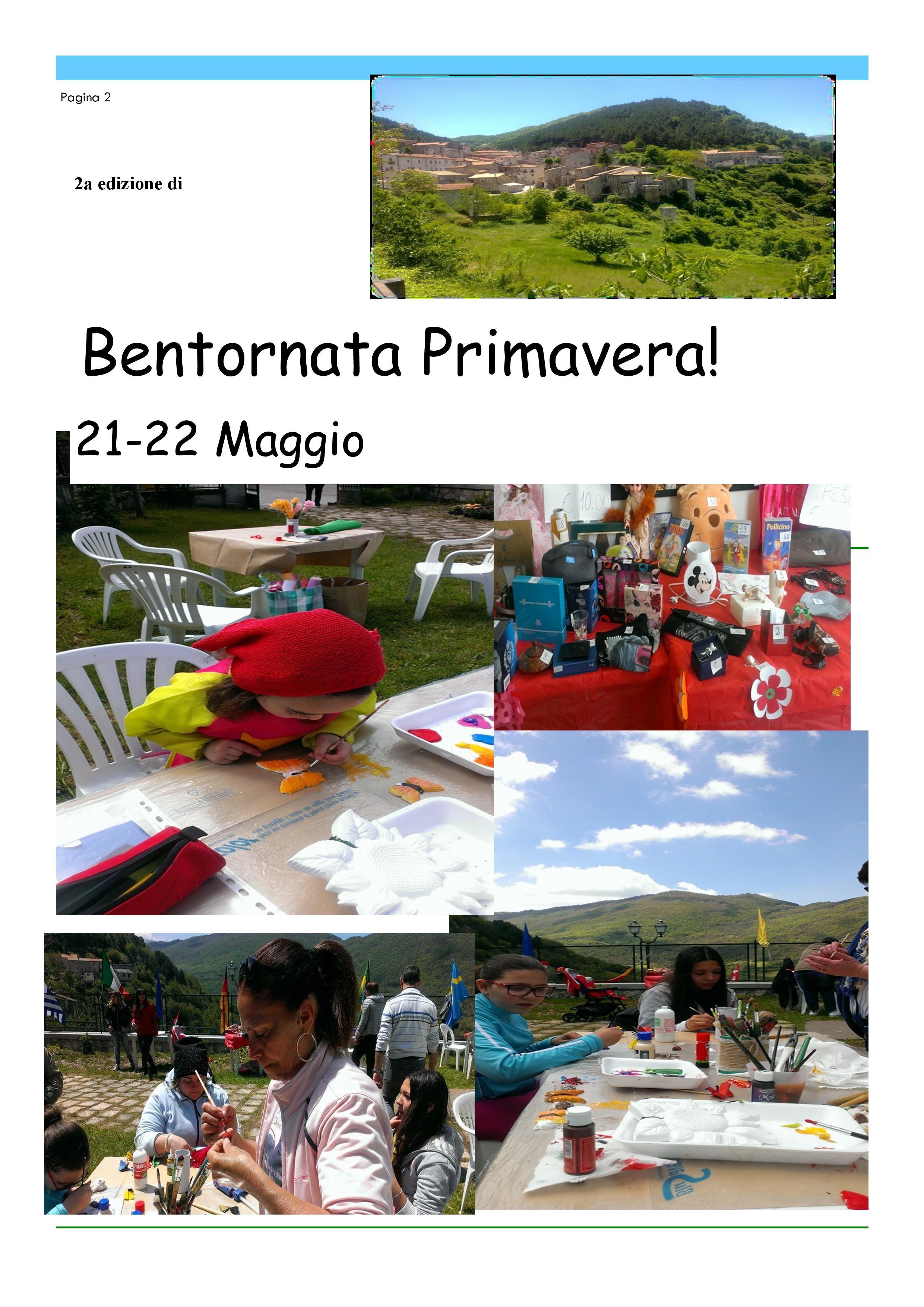 Bollettino n. 2 del 2016 Pro Loco di San Sebastiano-page-002