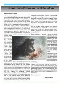 Bollettino n. 2 del 2016 Pro Loco di San Sebastiano-page-003