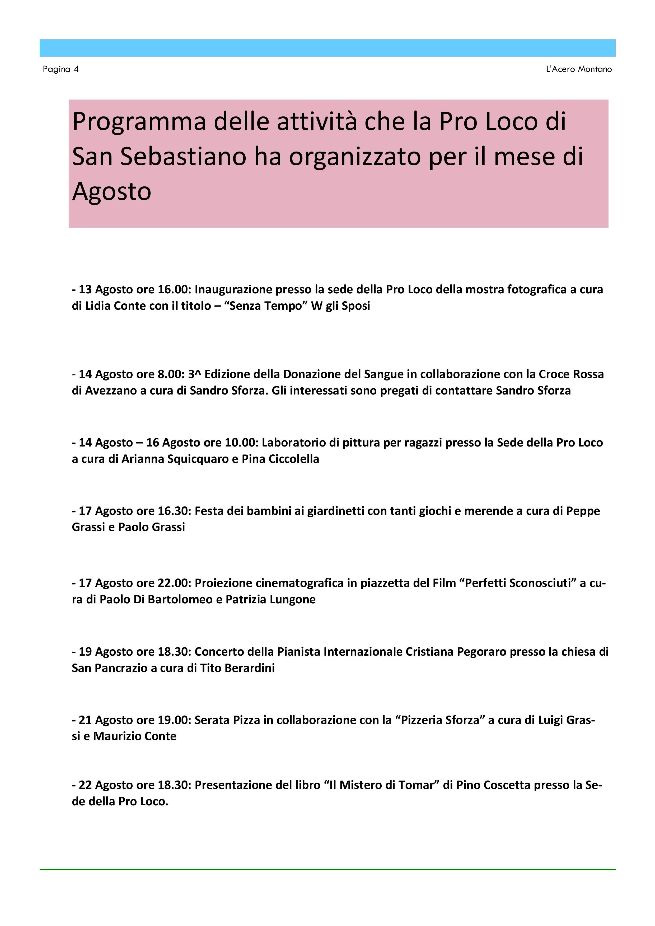 Bollettino n. 2 del 2016 Pro Loco di San Sebastiano-page-004