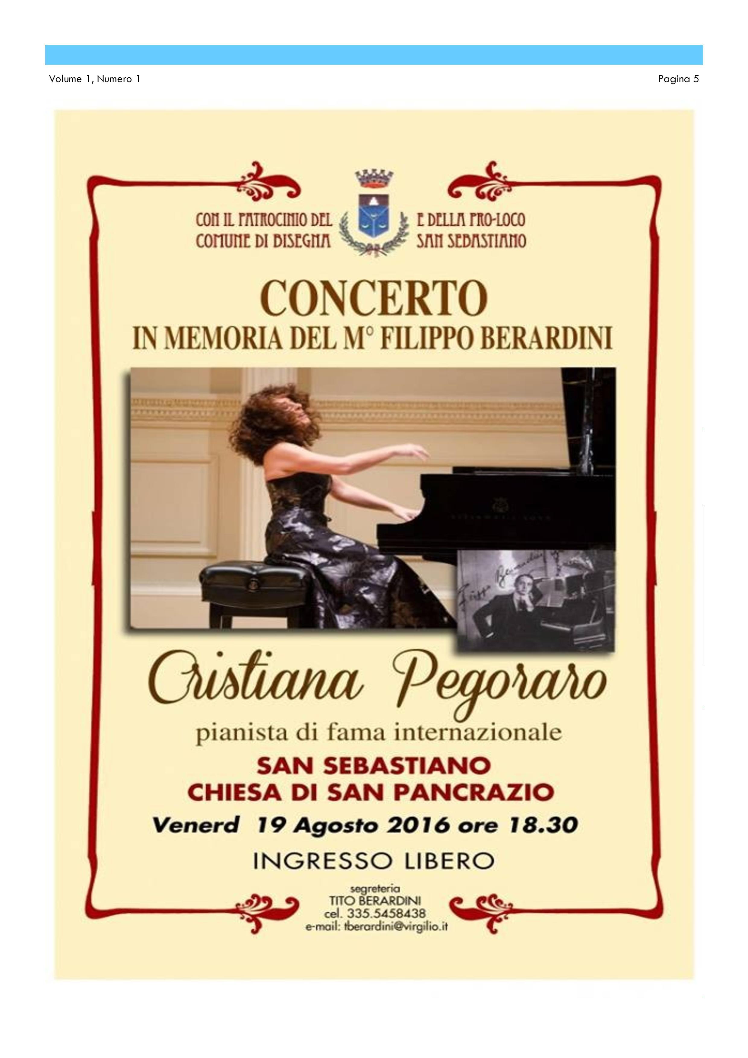 Bollettino n. 2 del 2016 Pro Loco di San Sebastiano-page-005