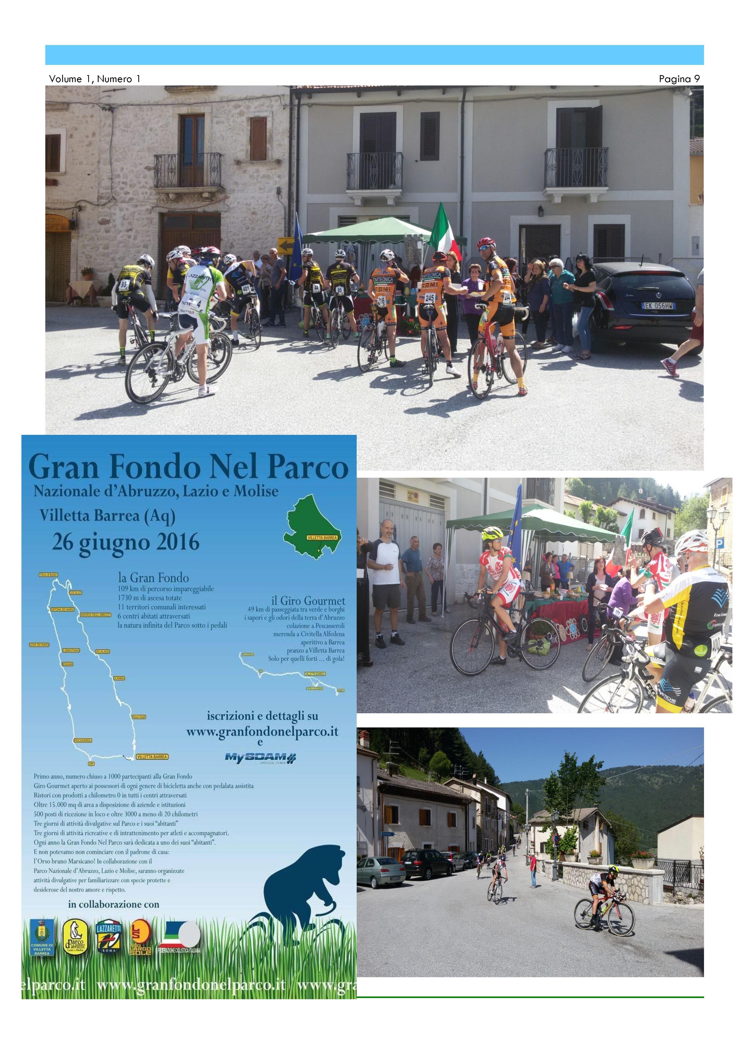 Bollettino n. 2 del 2016 Pro Loco di San Sebastiano-page-009