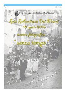 Bollettino n. 2 del 2016 Pro Loco di San Sebastiano-page-010