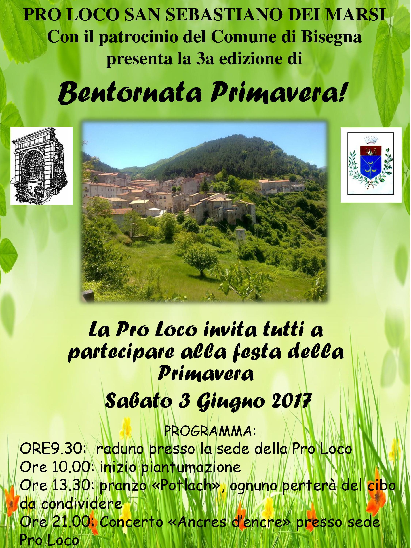 locandina-fiori 2017 - 3a edizione-page-001