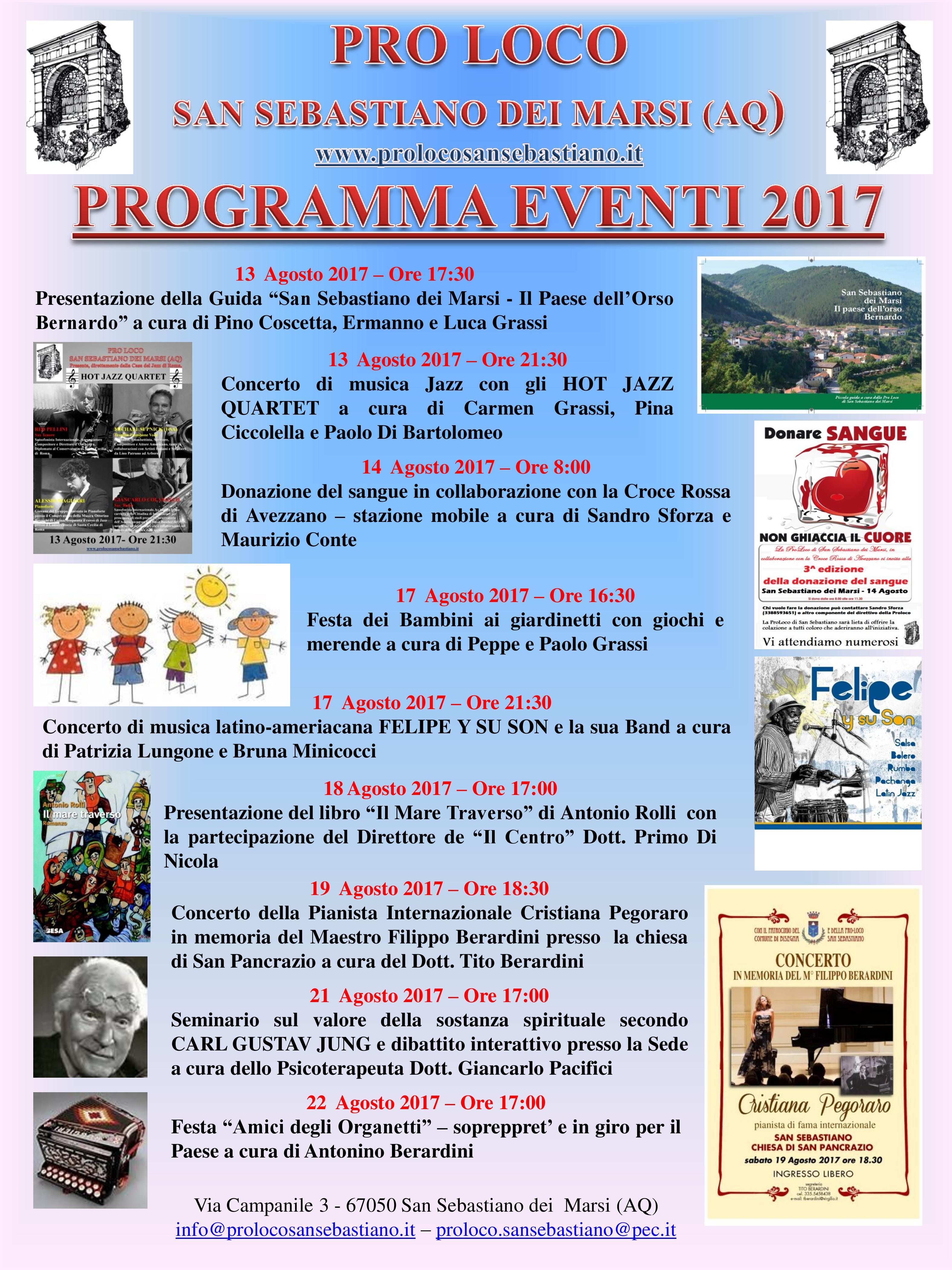 Programma 20eventi 202017 20- 20Agosto-page-001