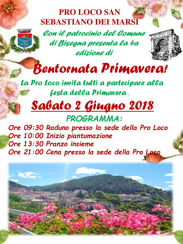 Locandina Festa della Primavera 2018-page-001